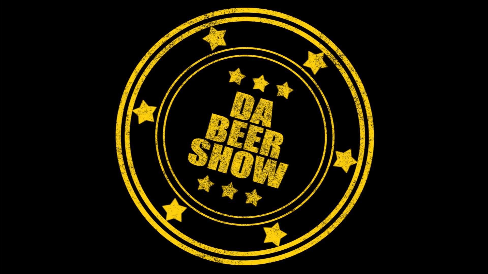 Da Beer Show