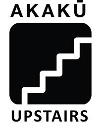 www.dev.akaku.org