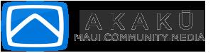 Akaku