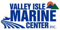 Blue-Vimc-Logo3