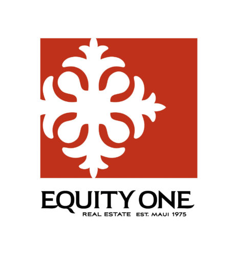 Equity One Business Card - No Photo