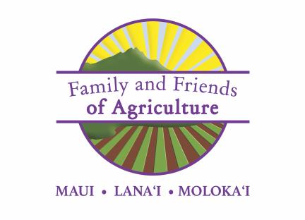 FFOA-MAUI-MKK-LANAI-26X36