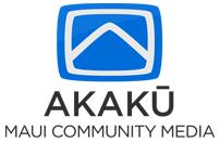 Logoakakusmal
