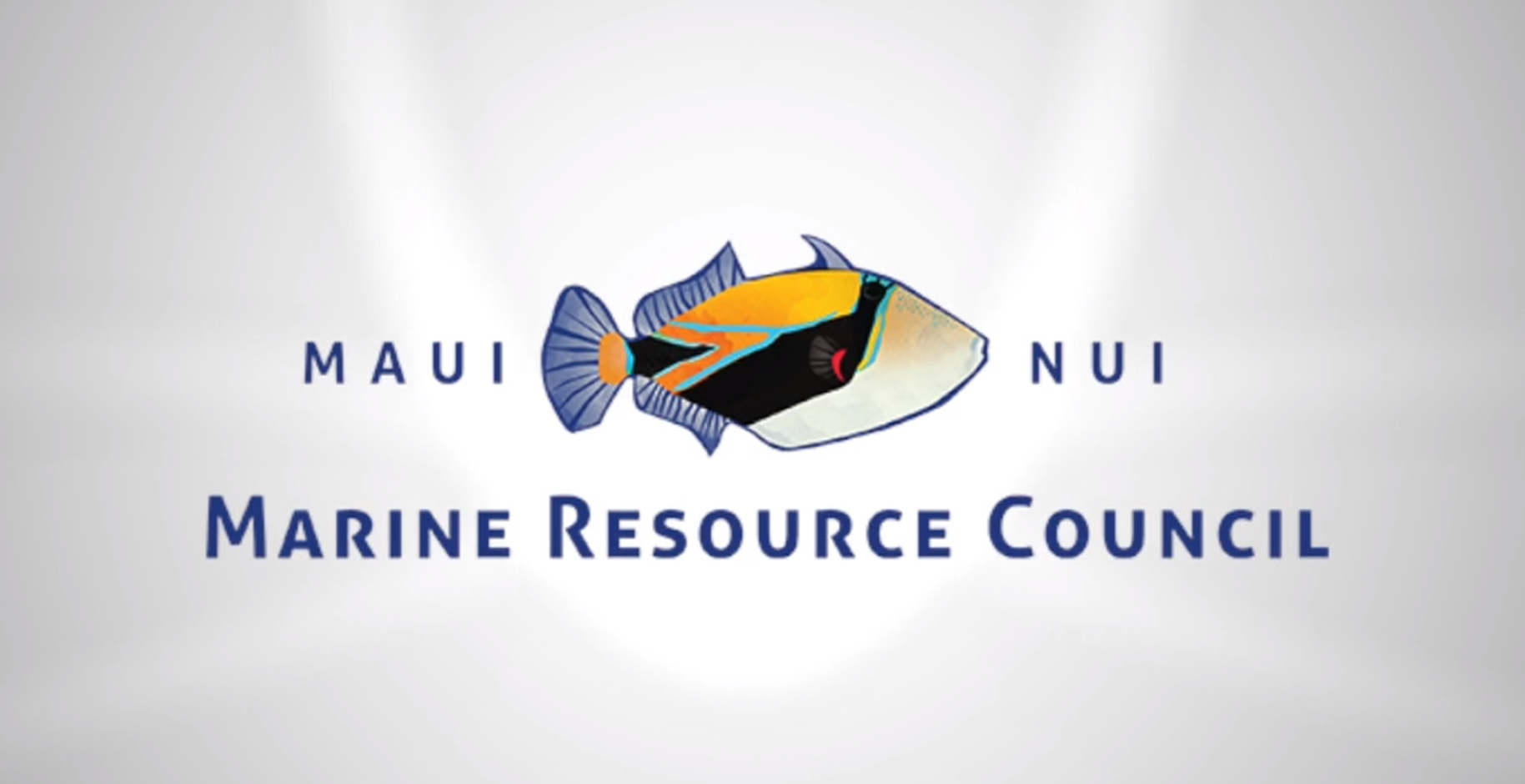 Maui-Nui-Marine-Resource-Council-banner.png