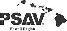 PSAV_HI-Logo1