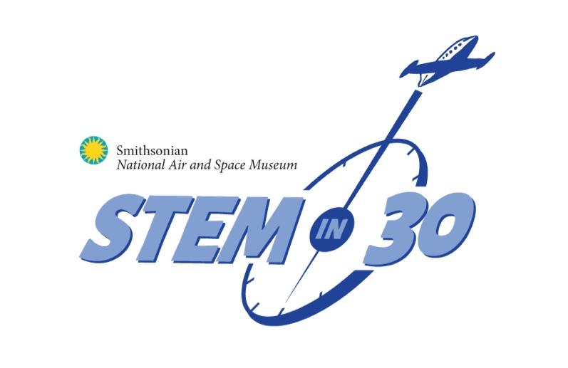 STEMin30_thumb