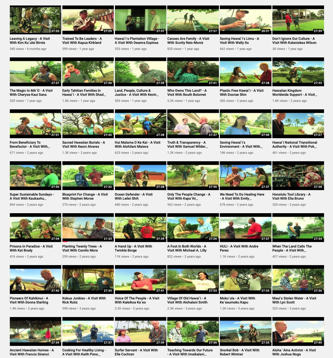 Screen-Shot-2020-08-13-at-1.24.55-PM