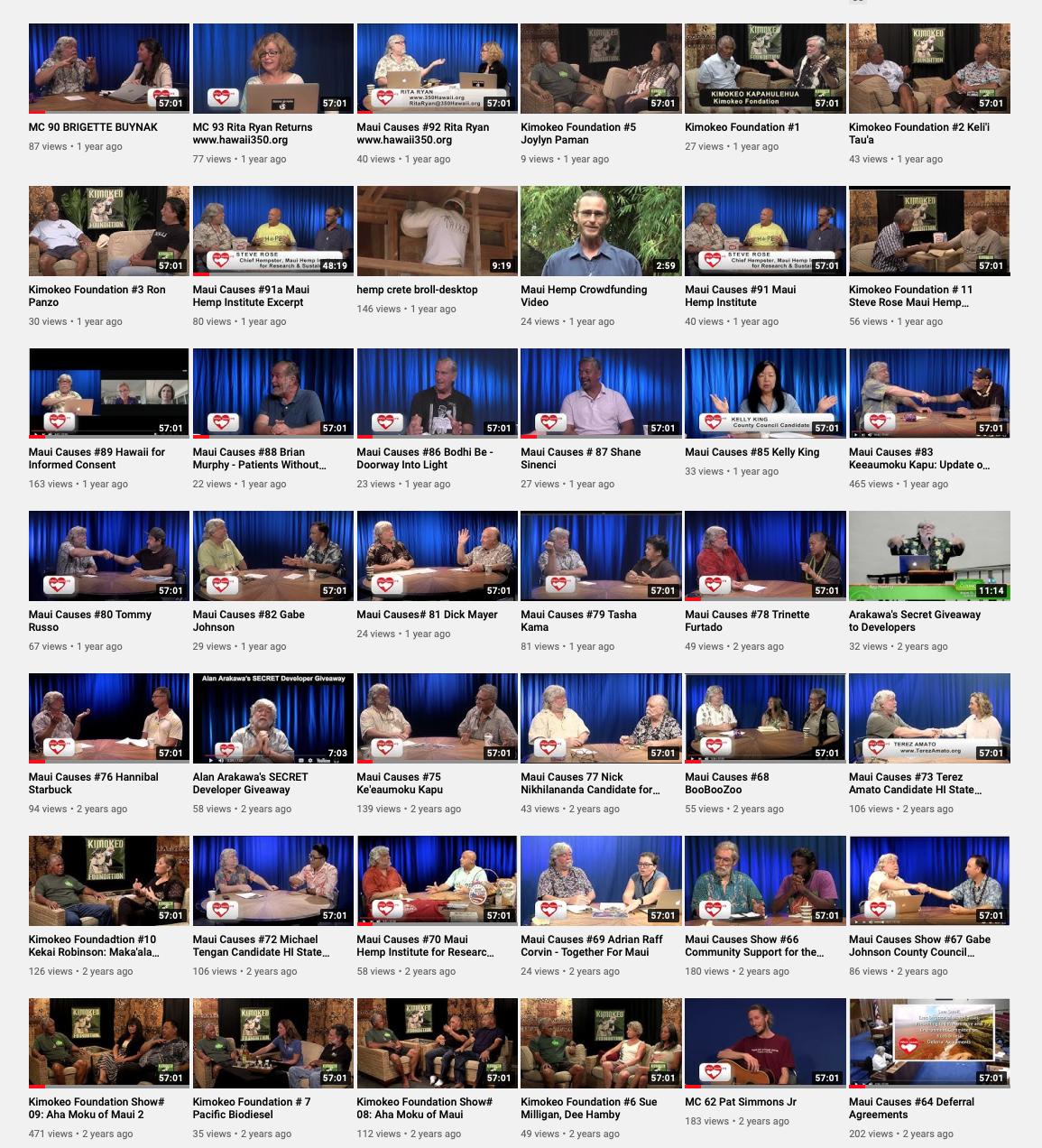 Screen-Shot-2020-08-13-at-3.01.11-PM