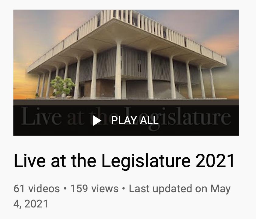 Screen-Shot-2021-05-27-at-2.48.15-PM