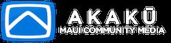 akaku-logo-white-nav