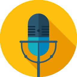 akaku-radio-icon