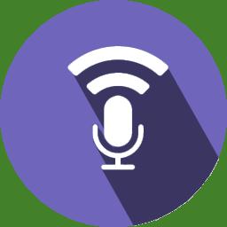 akaku-radio-icon1