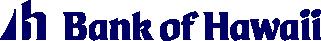 boh-subpage-logo-white