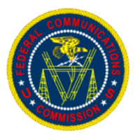 just-fcc-logo