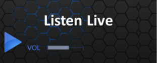 listen-live-with-text
