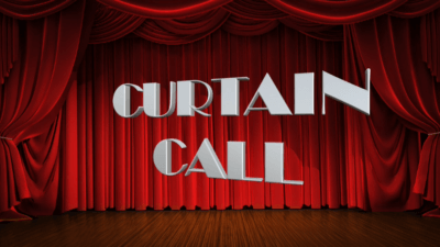 akaku-curtain-call