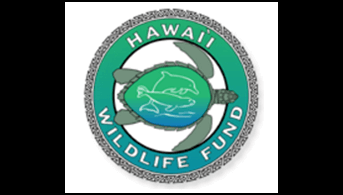 hawaii wildlife fund