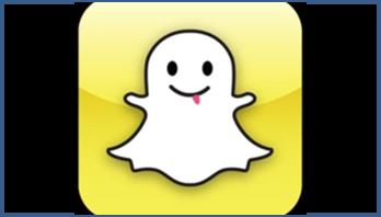 Snapchat Aram Armstrong