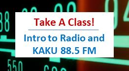 radio-class