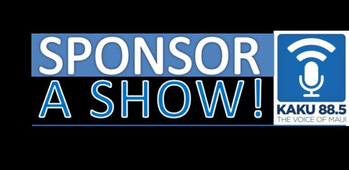 sponsor-a-show-logo