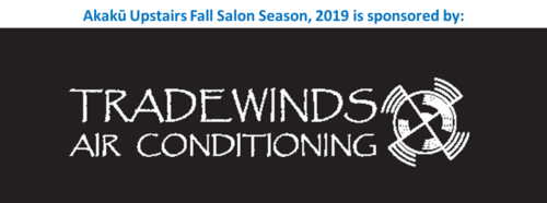 sponsored-by-tradewinds-air-conditioning-llc.