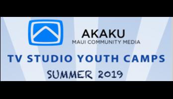 www.akaku.org